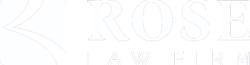 footer-logoss